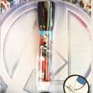 Marvel Avengers Assemble 2-in-1 Flashlight with Pen
