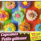 Lots of Sprinklest - 300 Pieces Jigsaw Puzzle + Free Cupcake Recipe Inside