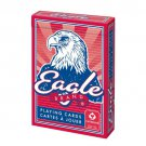 Cartamundi Eagle Poker Bulk Pack
