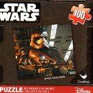 Disney Star Wars - 100 Piece Puzzle - v11