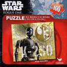 Disney Star Wars - 100 Piece Puzzle - v10