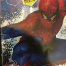 The Amazing Spider-Man Activity Book Includes Over 30 Stickers Ready for Action