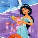 Disney Princess - 50 Piece Tower Jigsaw Puzzle - v6