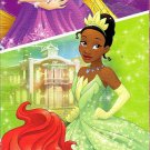 Disney Princess - 50 Piece Tower Jigsaw Puzzle - v5