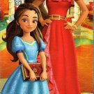 Disney Elena of Avalor - 50 Piece Tower Jigsaw Puzzle - v3