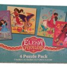 Kids Playtime Toddler Fun - PUZZLE PICTURE MAY VARY  Elena Avator