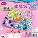 Disney Doc McStuffins Popper Jr. Board Game
