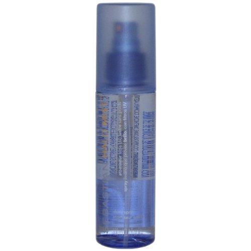 Halo Mist Shine Spray Unisex Hair by Sebastian, 3.4 Ounce
