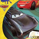 Disney Pixar - Cars 3 - Color and Play Coloring And Activity Book - v2