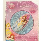 Disney Princess Surf Rider 28.5 Inch