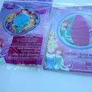 Swimways Disney Princess Swim Ring & Beach Ball Combo by Disney Princess