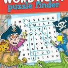 Beginner Word Hunt - Puzzle Finder by Bill Mersereau (2015-01-01)