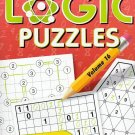 PAPP Pocket Size Logic Puzzles v 9