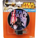 Star Wars Darth Vader Light Shade Night Light