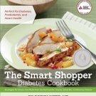 The Smart Shopper Diabetes Cookbook