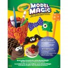 Crayola 57-4510 Everyday Craft It Book