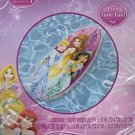Disney Princess Inflatable Swim Raft (Surf Rider) by Disney