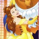 Disney Princess - 50 Piece Tower Jigsaw Puzzle - v4
