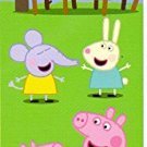 Peppa Pig - 24 Piece Tower Jigsaw Puzzle - v2