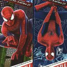 Marvel - The Amazing Spider-man - 50 Piece Tower Jigsaw Puzzle - (Set of 2 Puzzle)