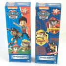 Nickelodeon Paw Patrol Tower Puzzle 2-Pack
