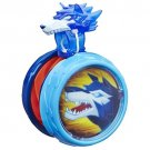 Blazing Team Battlespin Wolf Yo-Yo by Blazing Team