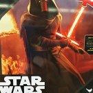Disney Star Wars 100 Piece Puzzle Tin Box