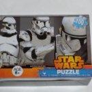 Star Wars 100 Piece Puzzle Storm Trooper SKU#206143