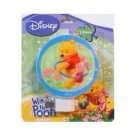 2 Pack Disney Winnie the Night Light (Design May Vary)