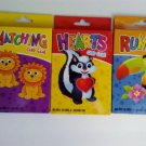 See all 7 images Children's Classic Card Games