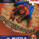 Spider-Man - 100 Piece Jigsaw Puzzle - v1