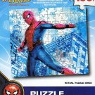 Spider-Man - 100 Piece Jigsaw Puzzle - v6