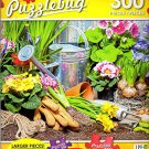 Gardeners Delight - 300 Large Pieces Jigsaw Puzzle - Puzzlebug - p 003