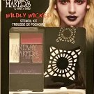 Wet n Wild Fantasy Makers Wildly Wicked Stencil Kit - 12860 Alien Seductress