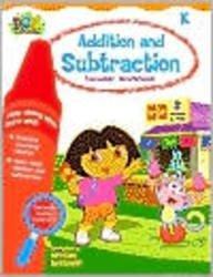 Addition and Subtraction: Decoder Workbook