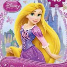 Disney Princess 48 Piece Puzzle - v5