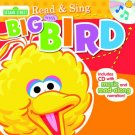 Read & Sing With Big Bird