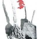 Sovok i venik [Hardcover] [Jan 01, 2011] Kantor, Maksim