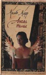 Angel tmy: Roman [Hardcover] [Jan 01, 2006] Karr K.