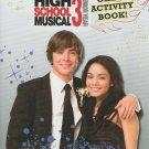 Disney High School Musical 3.