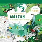 Amazon: 70 designs to help you de-stress (Coloring for Mindfulness)