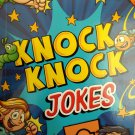 Knock Knock Jokes, Hours of Fun & Laughter