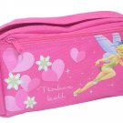 Disney Fairies - Tinkerbell - Mini Purse Pencil Case Holder - v2