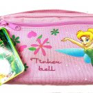 Disney Fairies - Tinkerbell - Mini Purse Pencil Case Holder - v1