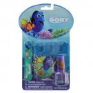 Disney Pixar Finding Dory Nail Kit