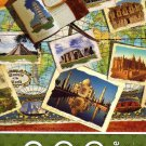 Wonders of the world - 300 Piece Jigsaw Puzzle
