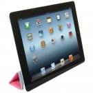 Honeycomb ISOUND-4712 Carrying Case for iPad - Pink