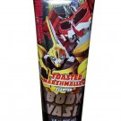 Transformers Toasted Marshmallow Scented Body Wash 8 Oz