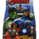 Avengers Bubble Bath 24 Ounce Super-Charged Cherry (709ml) (2 Pack)