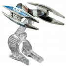 Hot Wheels Star Wars Starship Vulture Droid Die-Cast Vehicle